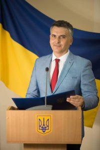 Кічук Ярослав Валерійович