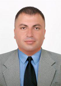 Бойчев Іван Іванович