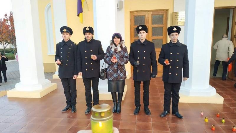 Інтерв'ю з випускницею  ІДГУ Зайцевой Д.О.