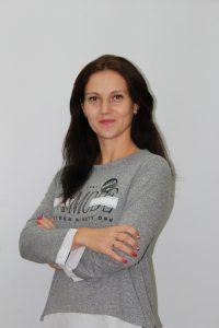 Дмитрієва Марина Вікторівна