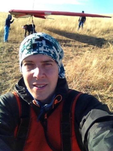 Іван Ванятинський, випускник факультету іноземних мов 2000 року, живе і працює із сім'єю в Лондоні